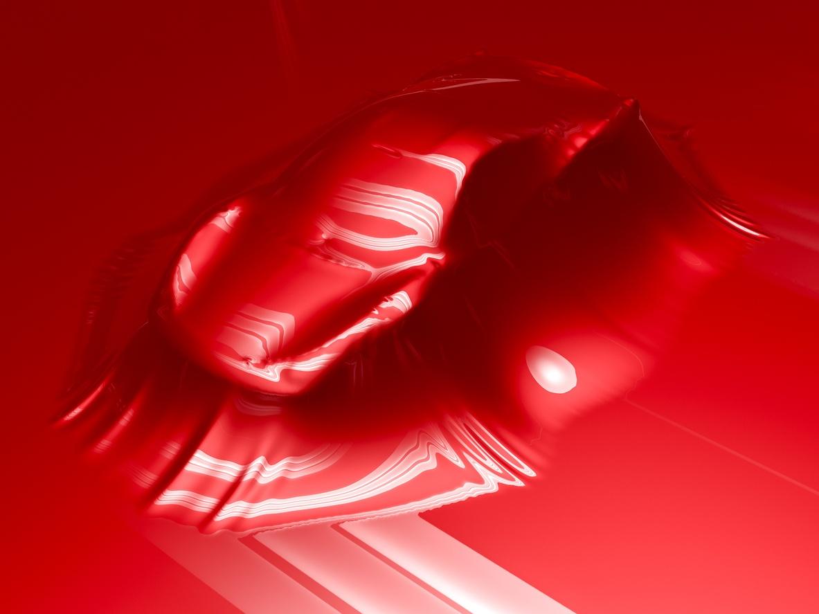 F1 vinilo líquido