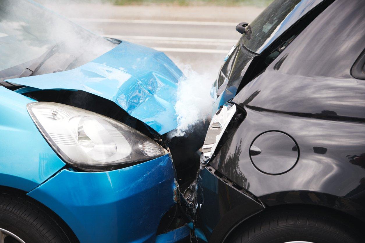 F1_Tipos daños coche_portada (1)