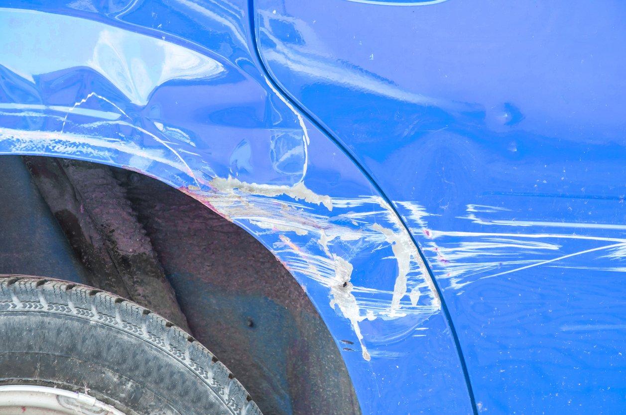 F2_Tipos daños coche_directo