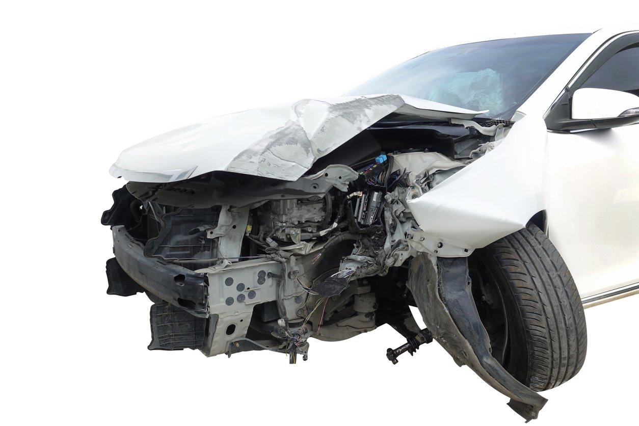 F3_Tipos daños coche_estructural