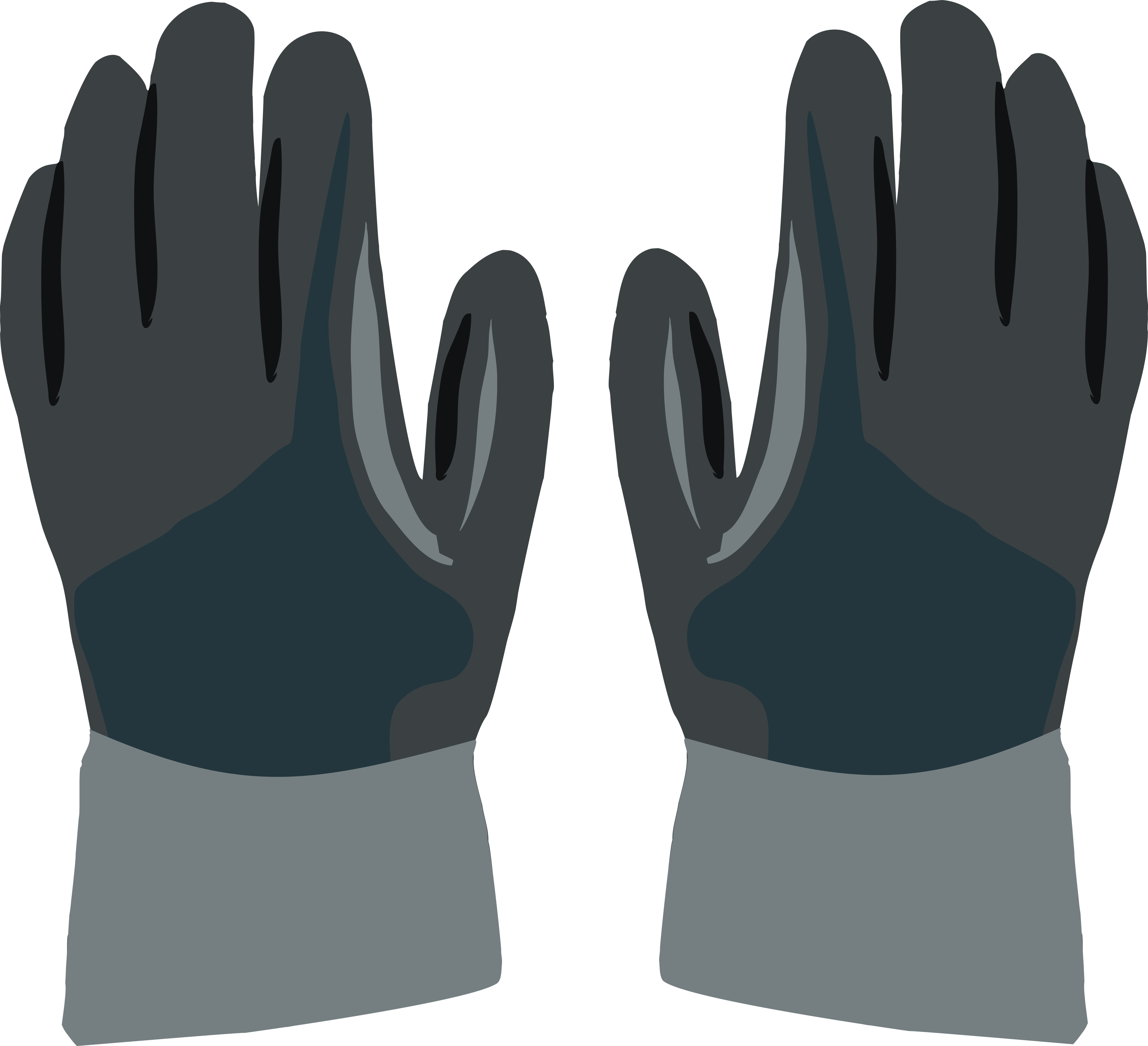 guantes-de-seguridad.jpg
