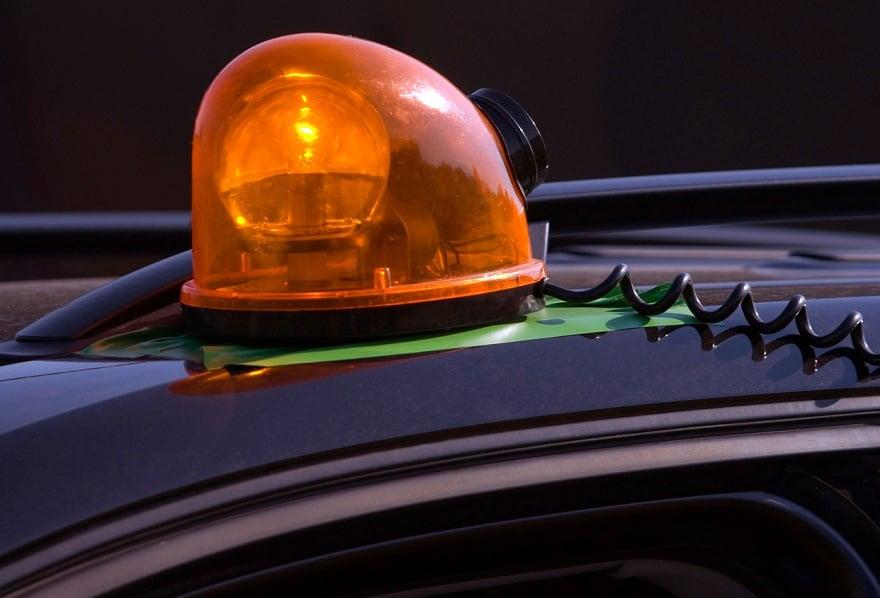 avisador-luminoso-coche