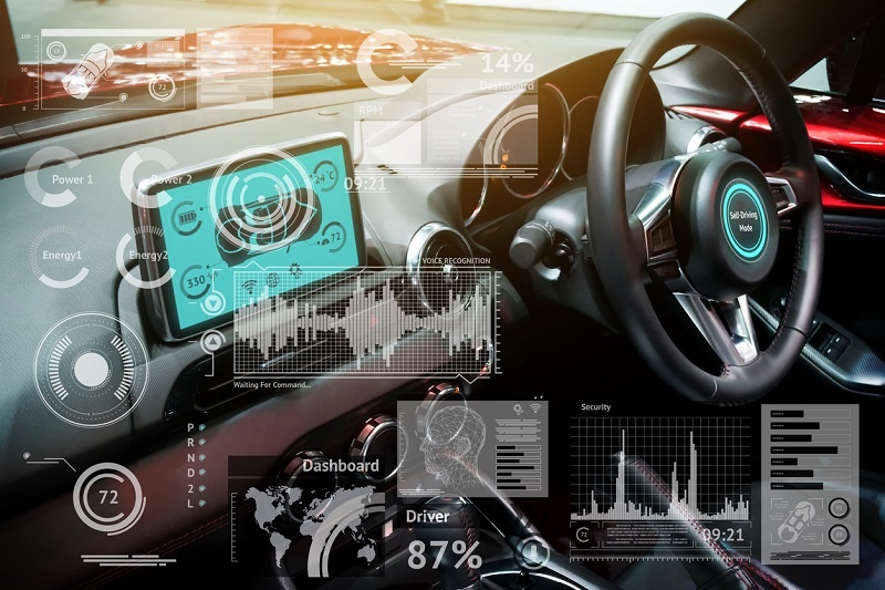 coches-autonomos.jpg