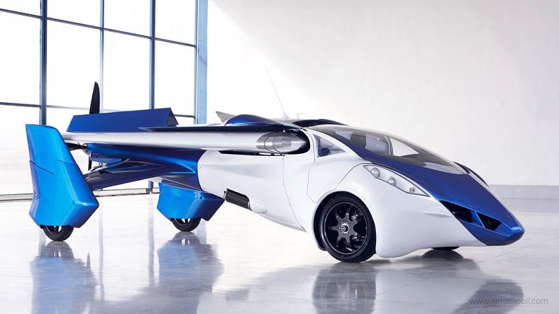 coches-voladores.jpg