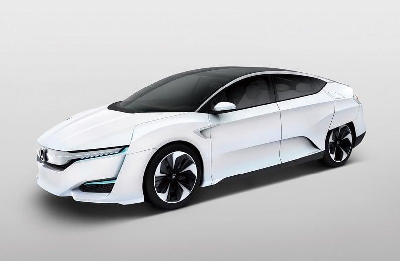 Honda-FCV.jpg