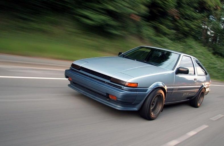 Toyota-Corolla-AE86.jpg