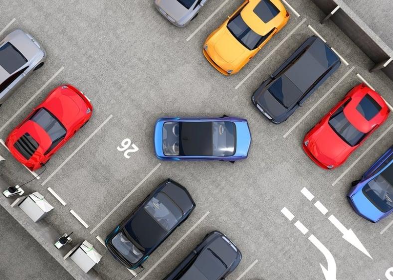 innovaciones-tecnologicas-asistencia-aparcamiento.jpg
