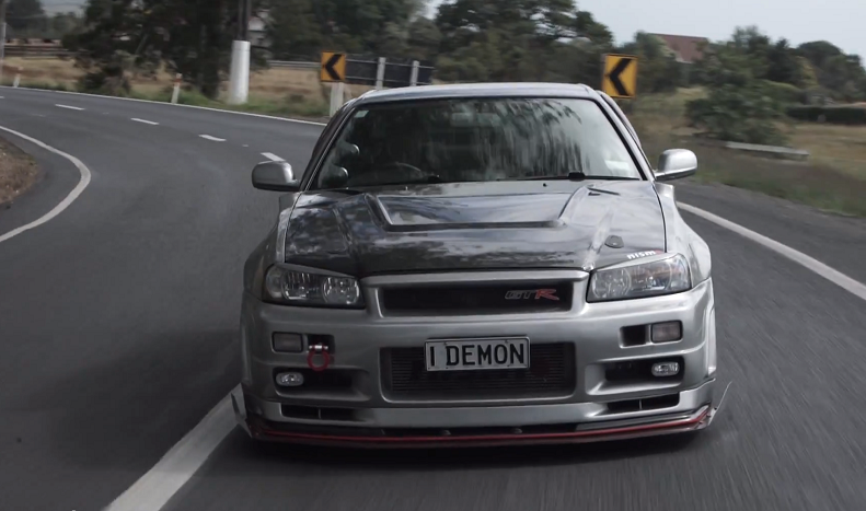 tuning-nissan-skyline.png