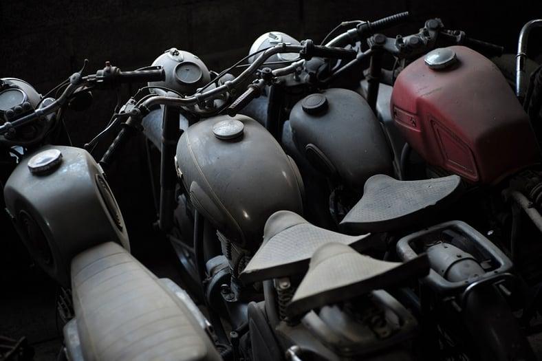 motos-antiguas.jpg