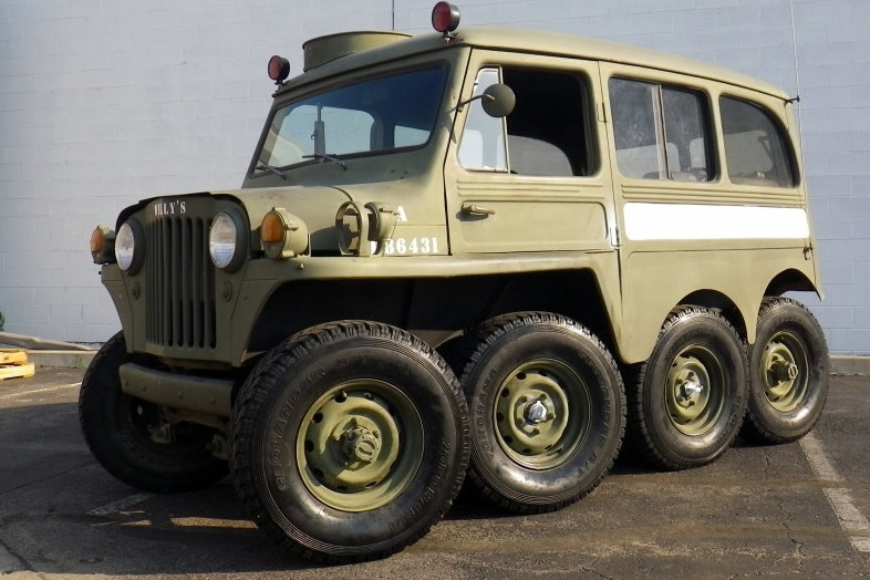 Jeep-willys-8x8.jpg