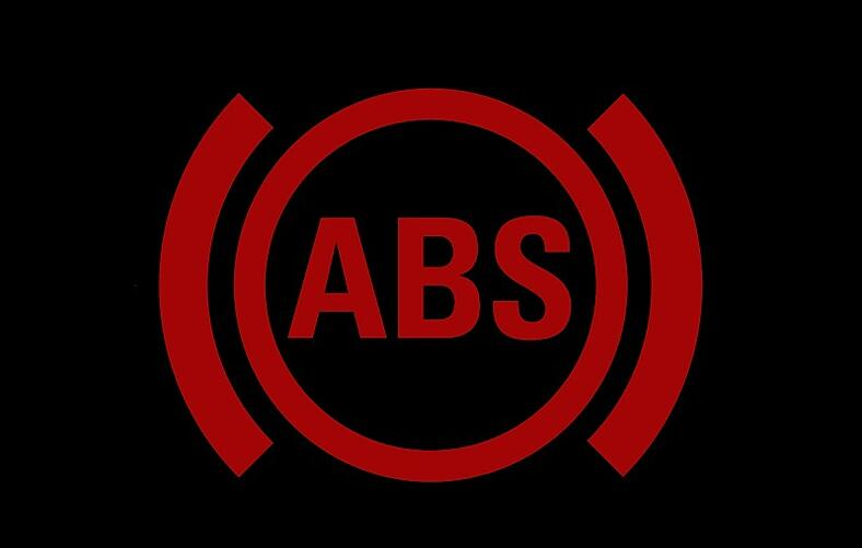 sistema-abs-frenos.jpg
