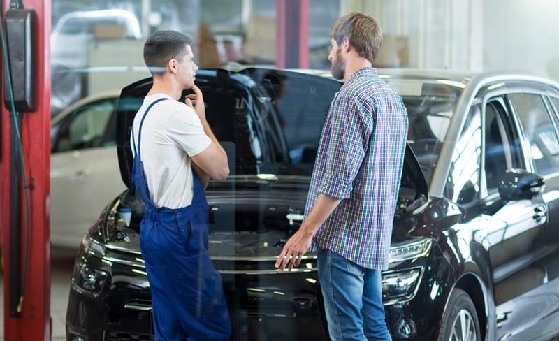 informacion-cliente-taller-coches.jpg