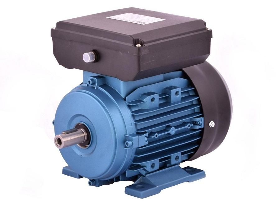 invertir-giro-motor-monofasico.jpg