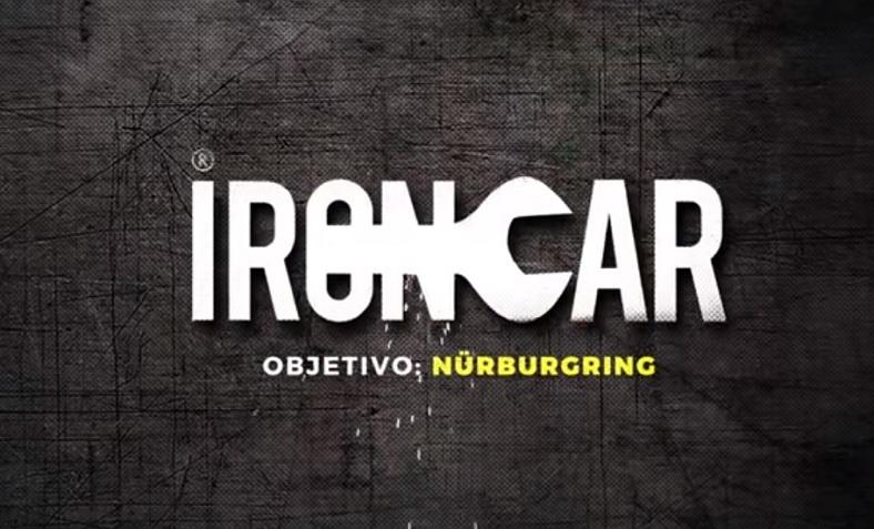 ironcar-onmotor.jpg