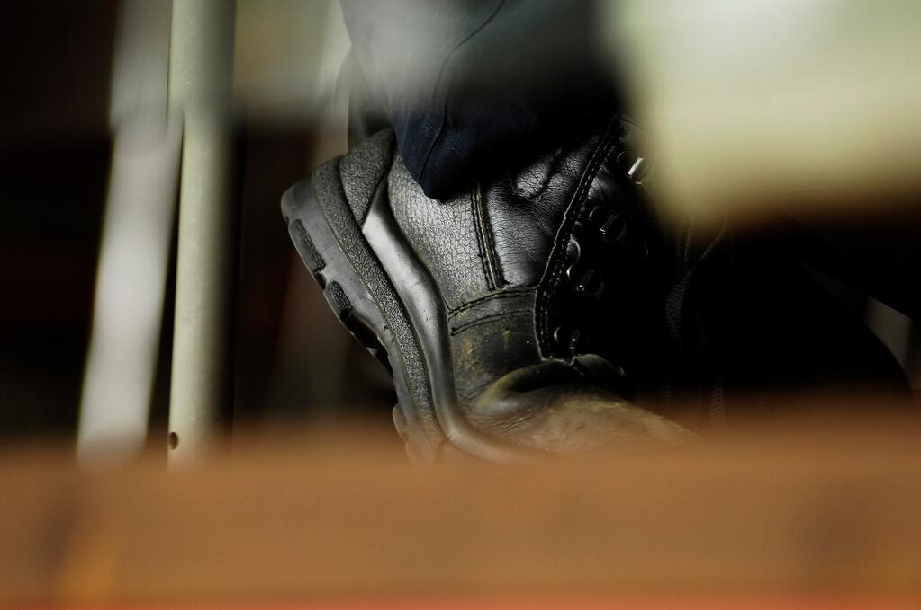 calzado_seguridad.jpg