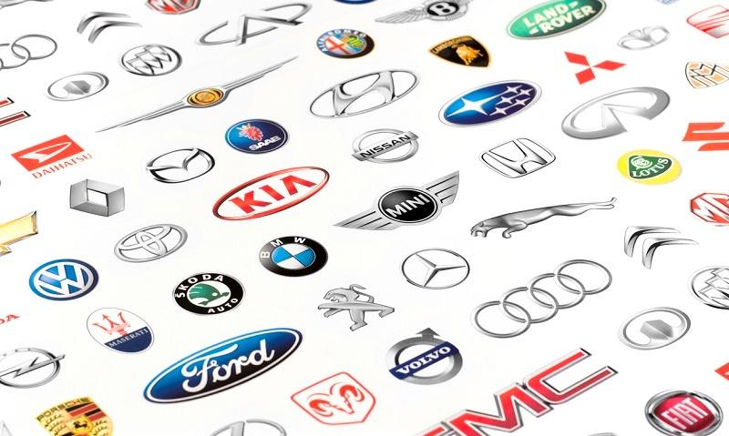 marcas-conducen-buenos-conductores.jpg