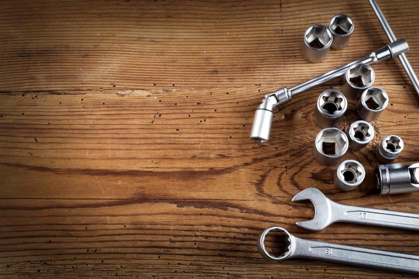 herramientas-de-taller.jpg