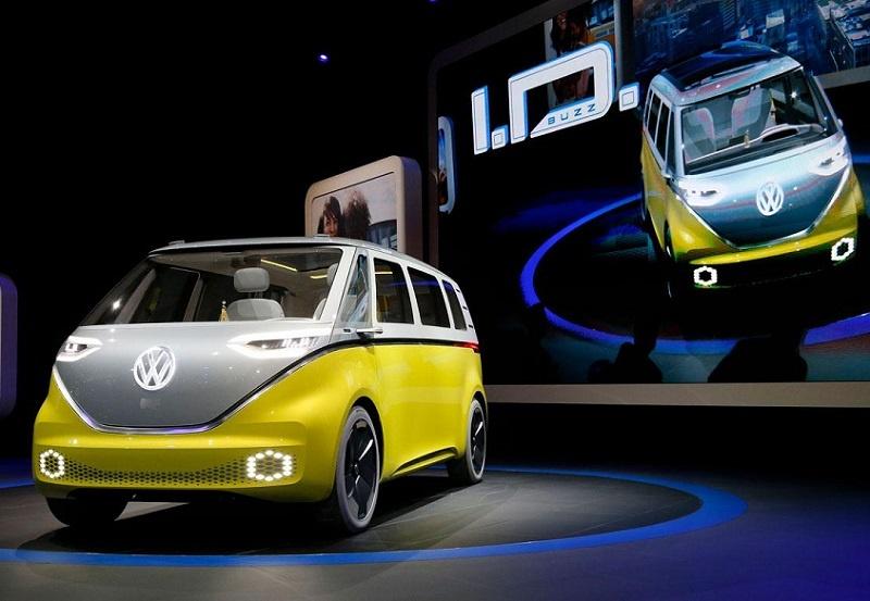 id-buzz-concept-car.jpg
