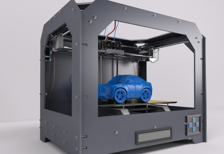 coches-impresoras-3d.jpg