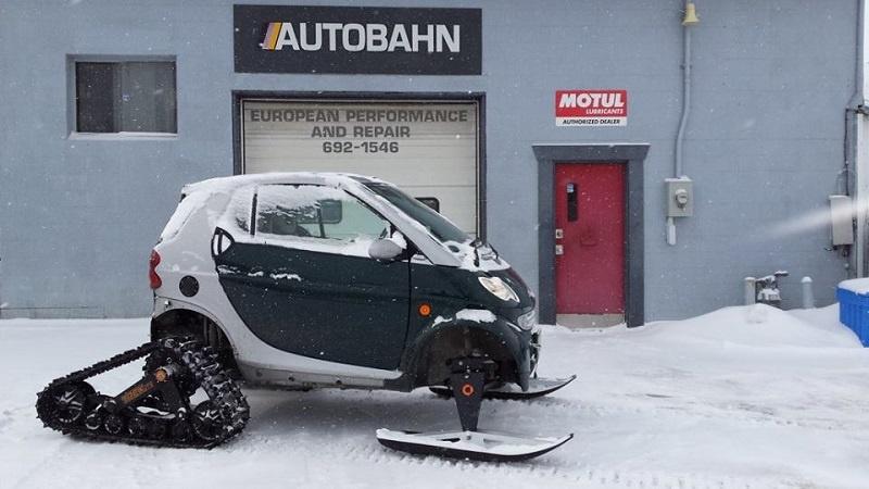 smart-moto-nieve.jpg