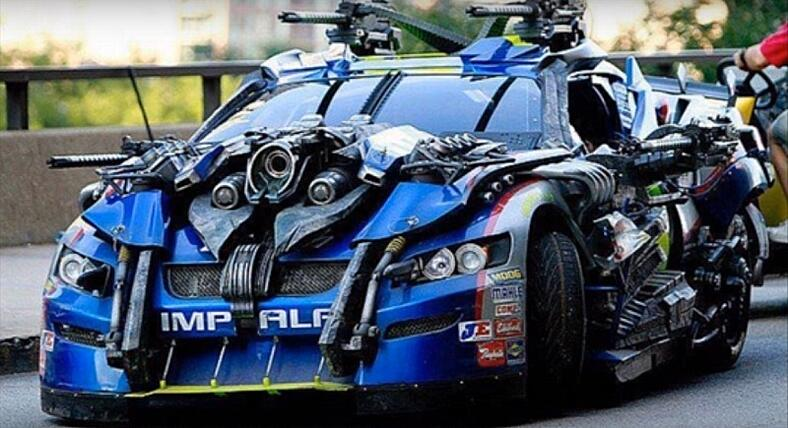 coches-tuning-feos-4.jpg