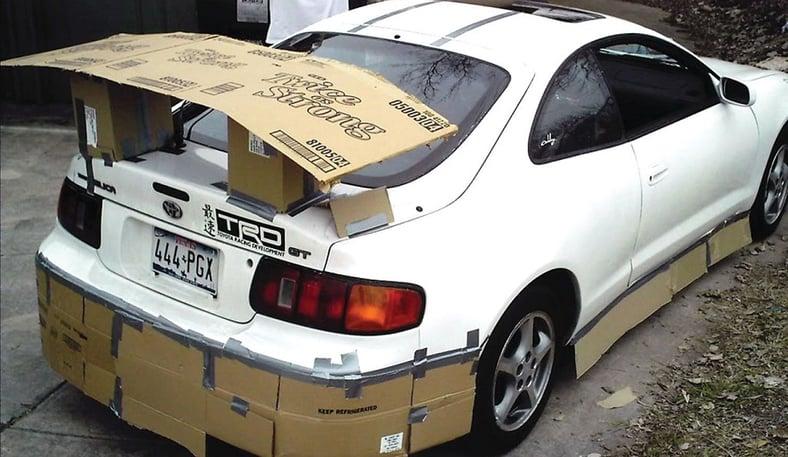 coches-tuning-feos-5.jpg