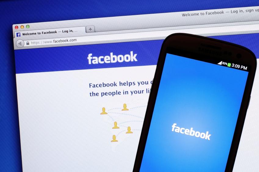 pagina-facebook-taller.jpg