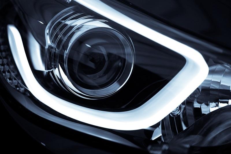 bombillas-led-coche