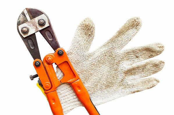 guantes-taller