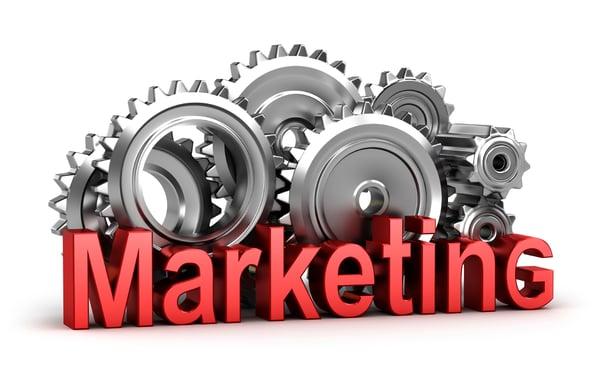 marketing-taller