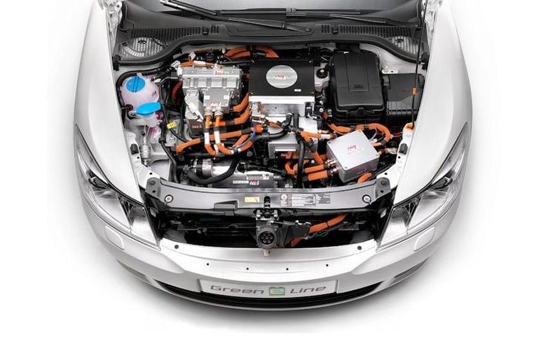 motor-trifasico-electrico.jpg