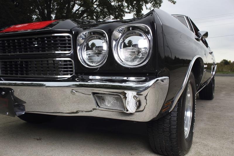 restauradores-coches