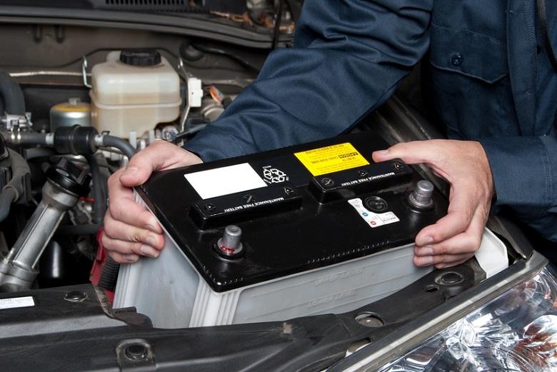bateria-coche.jpg