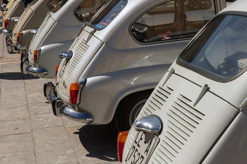 homologar-coches-historicos.jpg