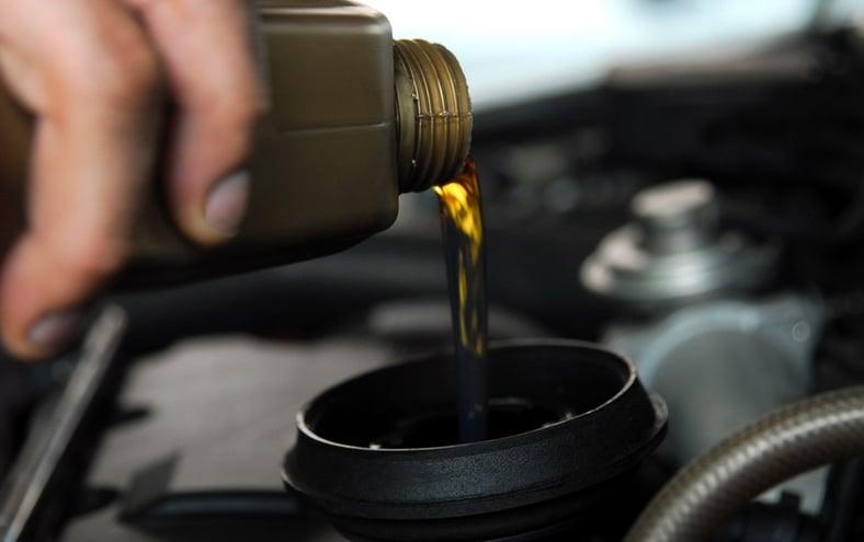 aceite-atf.jpg