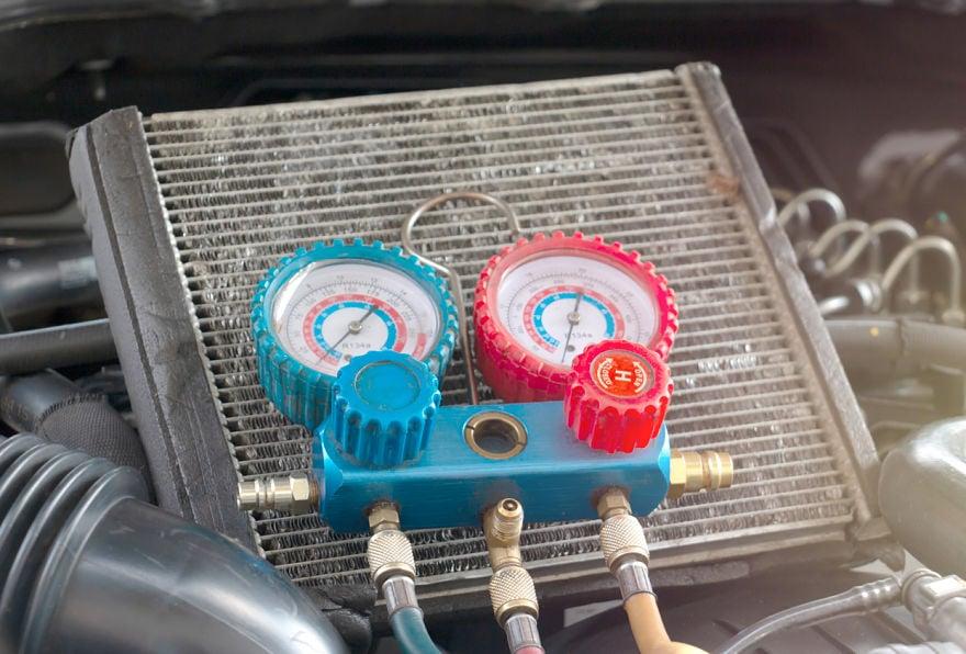 Portada opt gas aire acondicionado