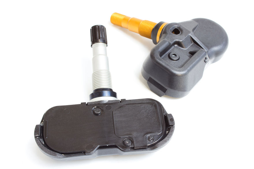 Portada sensor de presión neumáticos_opt