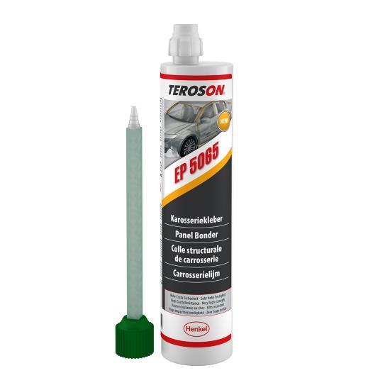 Teroson_EP_5065_ adhesivo_estructural