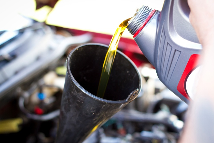 aceite motor.jpg