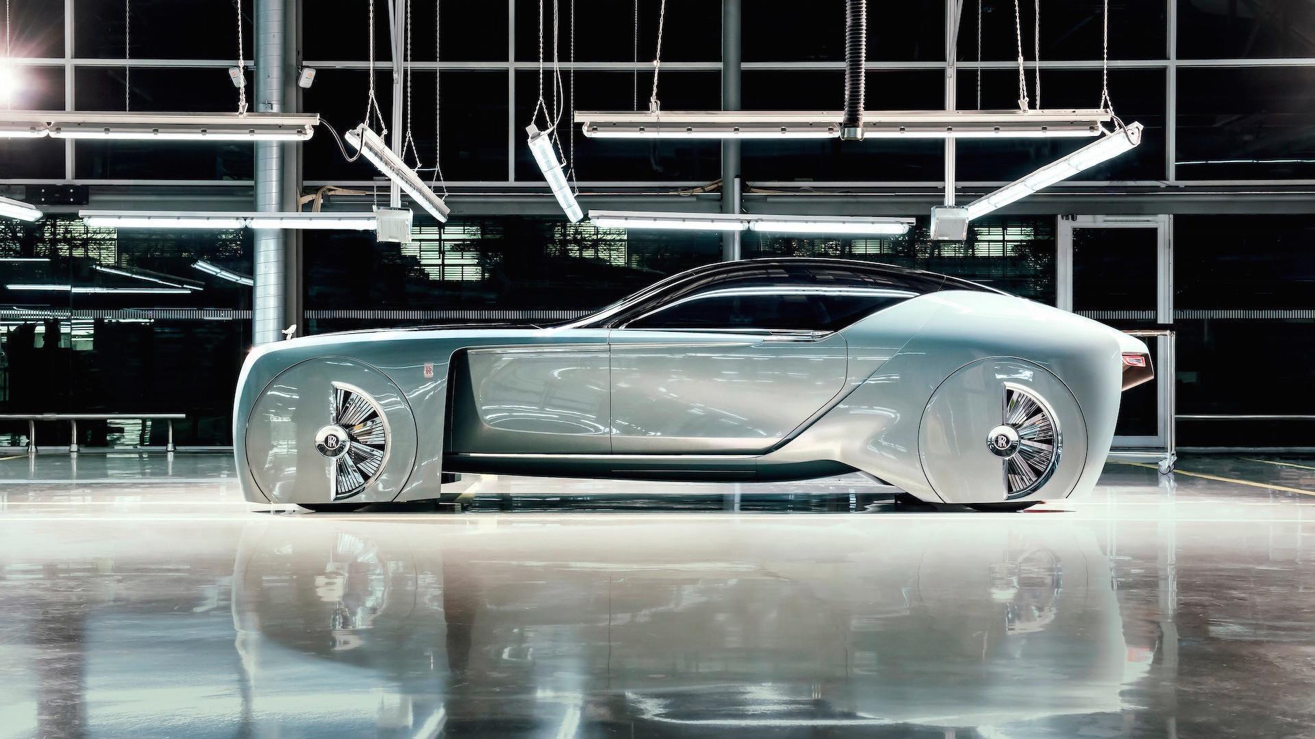 coches del futuro autos carros