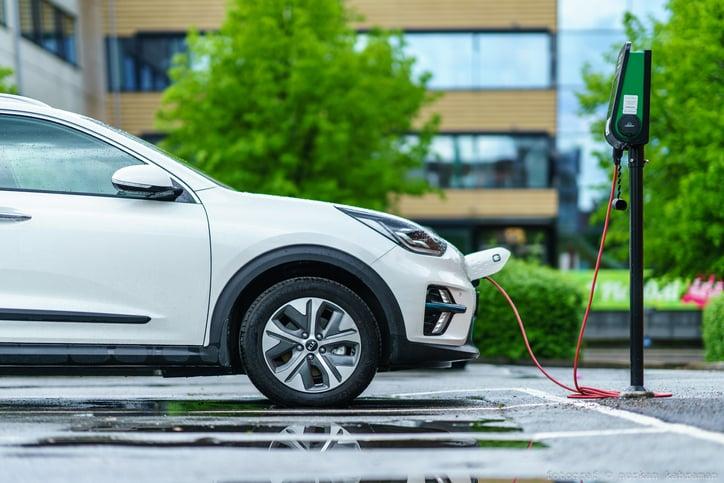 coches ecologicos como funcionan