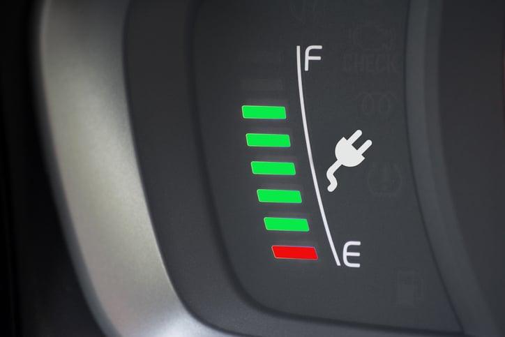 coches ecologicos ventajas y desventajas