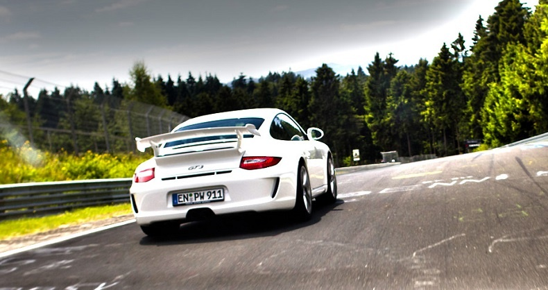 coches-mas-rapidos-nurburgring