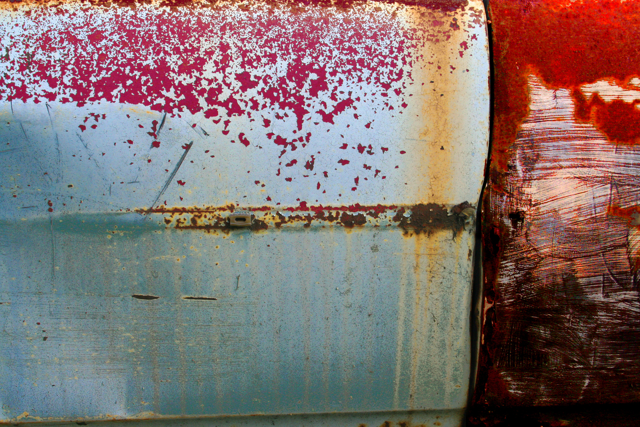 decapante-pintura-daño 2