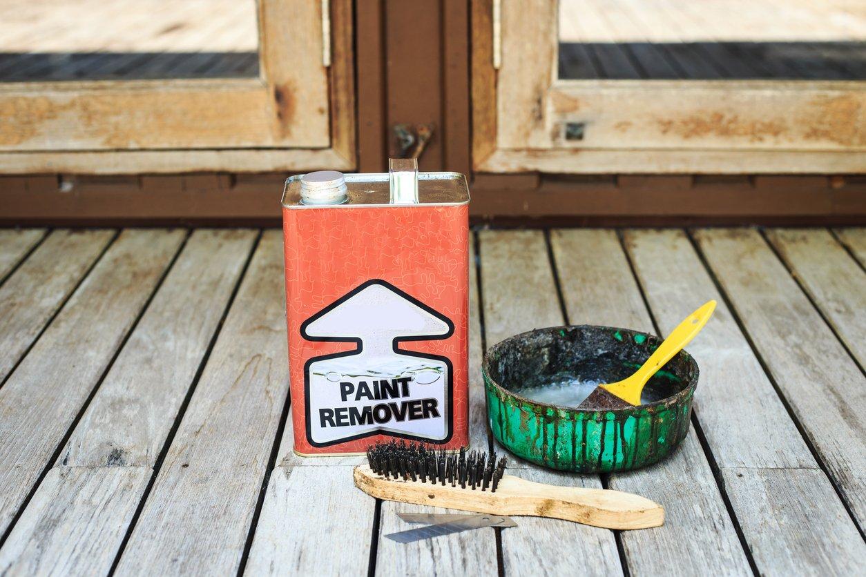 decapante-pintura-producto 1