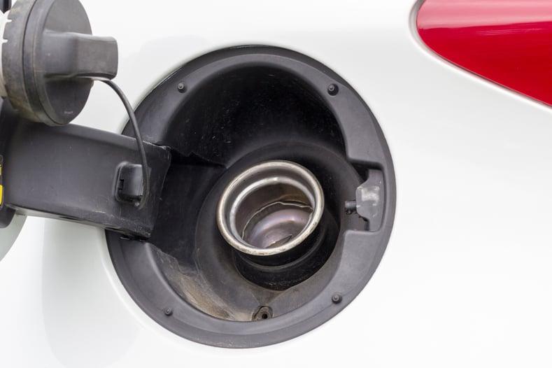 depósito de gasolina.jpg