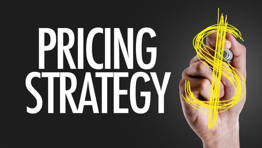 estrategia-precios