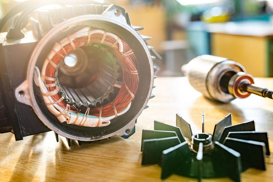 iStock-1182741822 portada motor eléctrico monofásico_opt