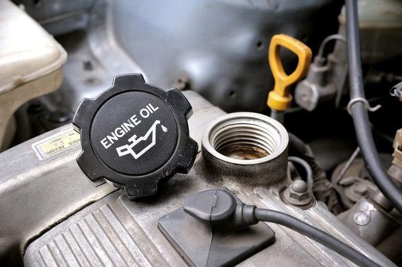 Resultado de imagen para lubricantes de motor vehiculo