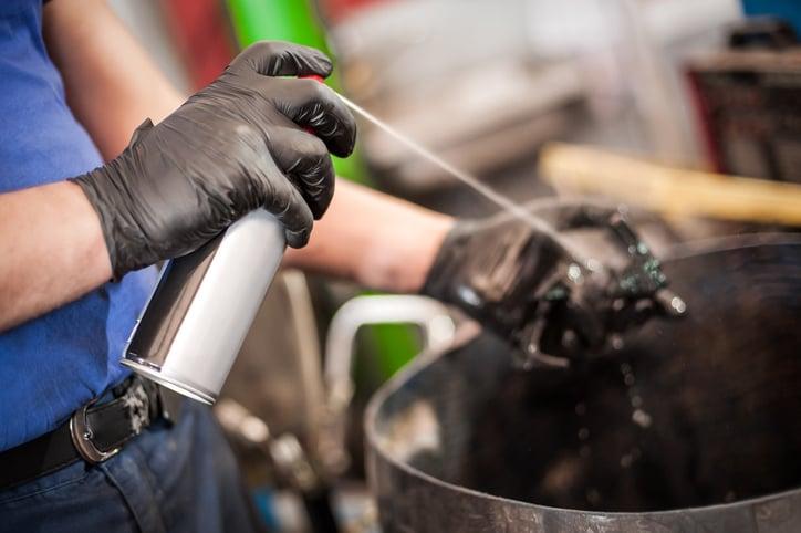 manual de gestion de residuos en talleres mecanicos-1